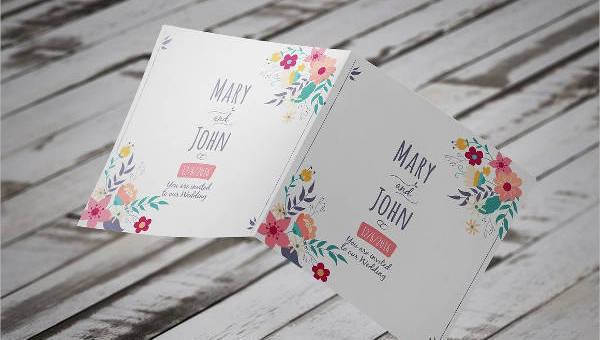 print wedding invitation feature images
