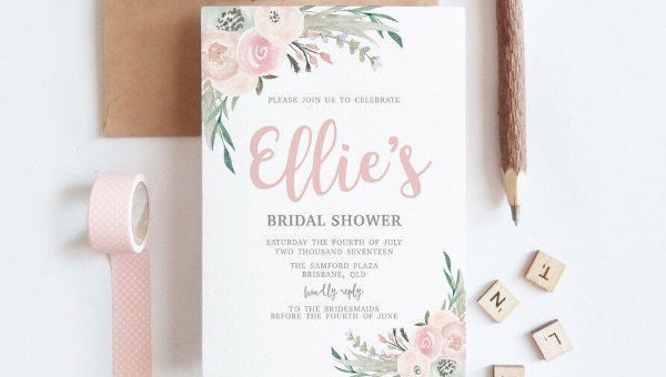 bridalinvitationtemplates