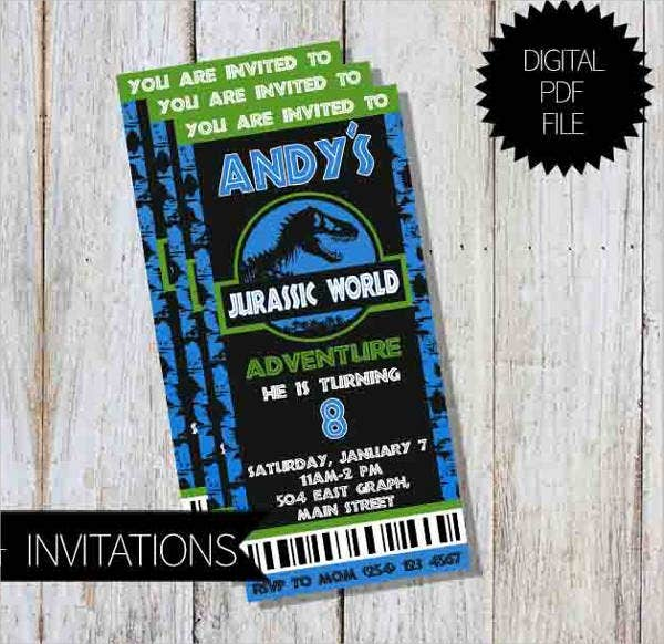 birthday-party-printable-ticket