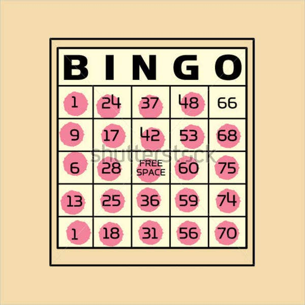 printable-bingo-ticket