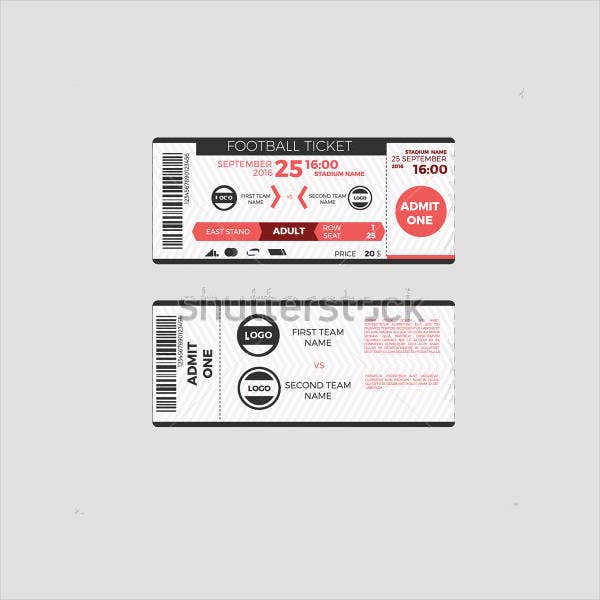 printable-football-ticket