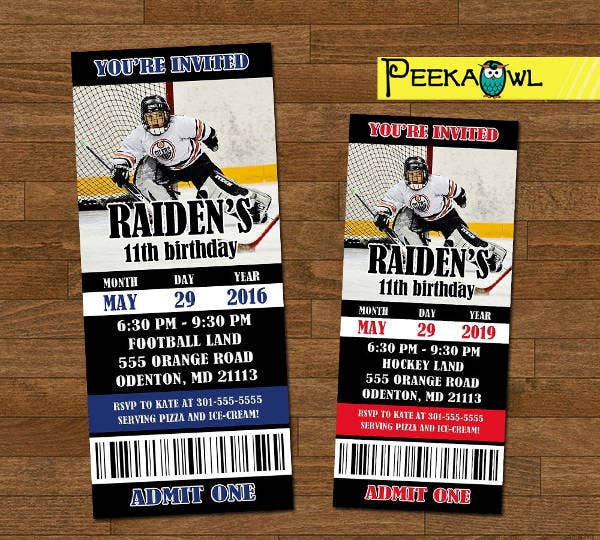 printable-boys-hockey-invitation-ticket