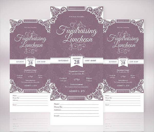 printable-vintage-luncheon-ticket-template