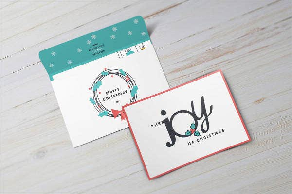 Card Design 11+ Free PSD Vector AI EPS Format Download