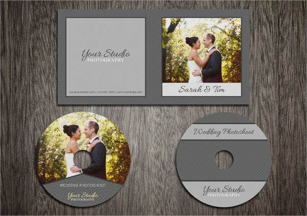 Cd Templates - 6+ Free Psd, Vector Ai, Eps Format Download | Free