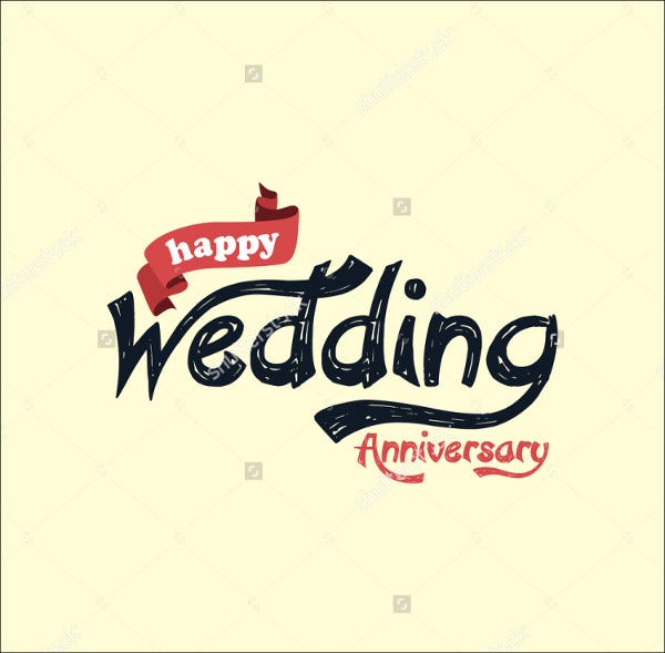 Wedding anniversary greetings 9 free psd vector ai eps format happy wedding anniversary greetings m4hsunfo