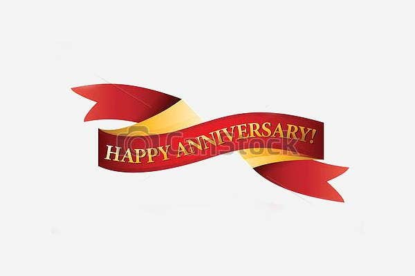 anniversary-ribbon-clip-art