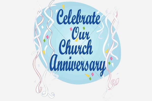 church-anniversary-clip-art