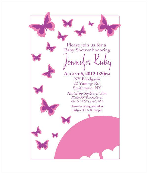 butterfly-baby-shower-invitation-template