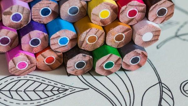 printablecoloringpages