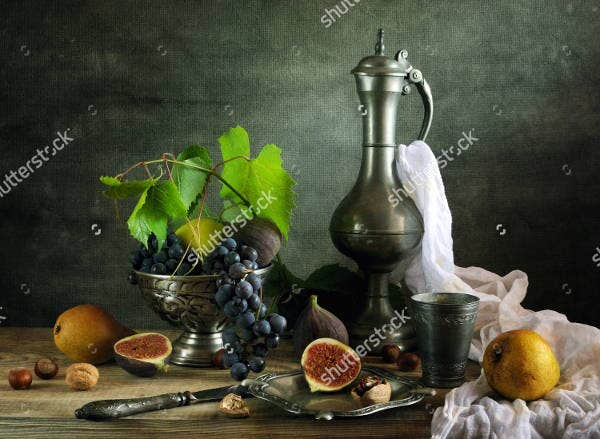 beautiful-still-life-photography