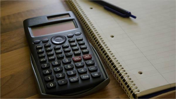 budgetsheettemplates