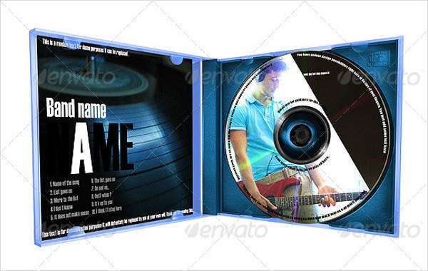 printable-cd-label-template