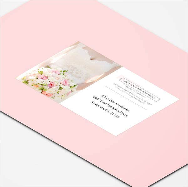printable-mailing-label-template