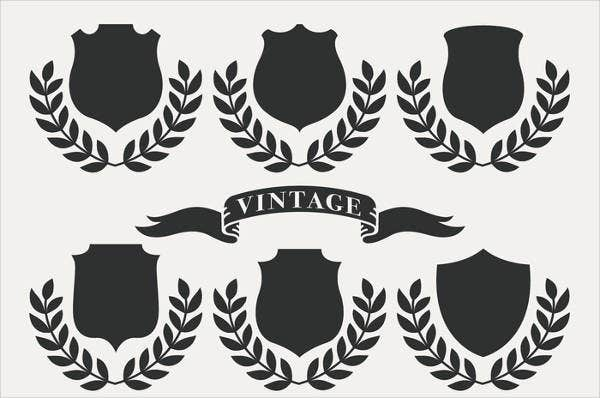 printable-vintage-label-template