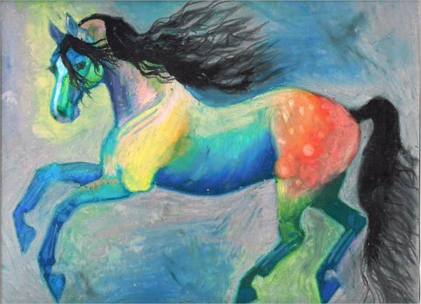 modern-oil-pastel-art