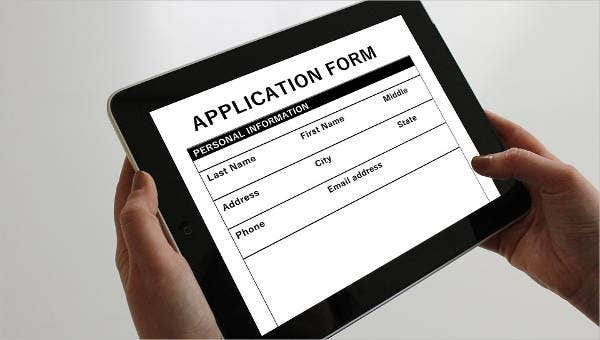 employeeapplicationtemplates