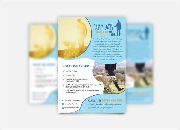 dog-walking-flyer-for-teens