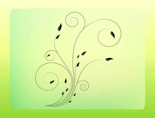 free-floral-vector-art