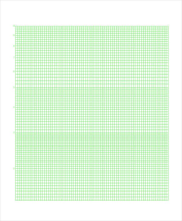 Printable Graph Paper Templates Trattorialeondoro. 38 Graph Paper Templates Pdfdoc Free Premium. Printable. Printable Graphing Paper At Mspartners.co