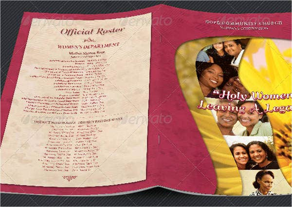 church-fundraising-brochure