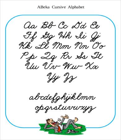 free printable alphabet letter 9 free pdf jpeg format download