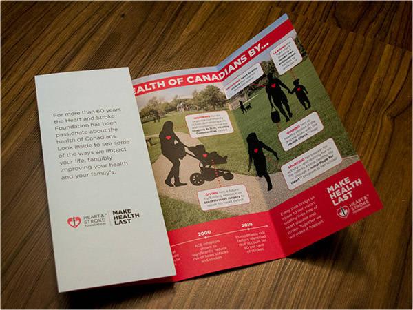 non-profit-fundraising-brochure