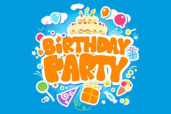 free-birthday-vector-art