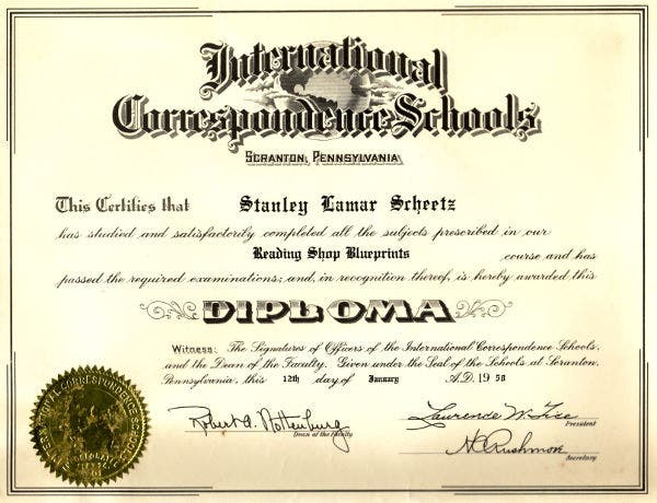 printable diploma templates koni polycode co