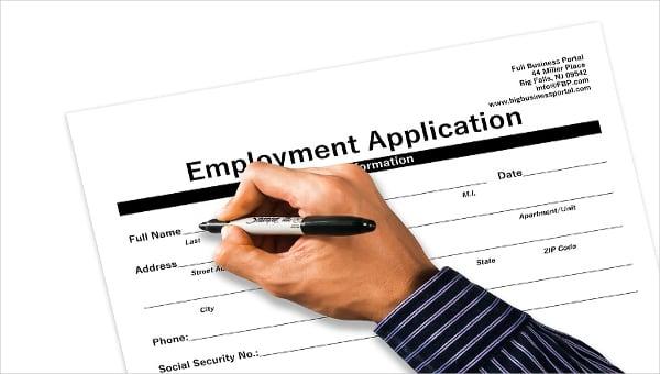 jobapplicationtemplate1