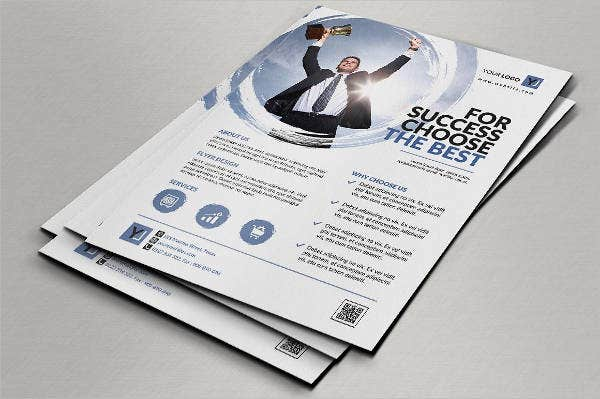 business-seminar-poster-template