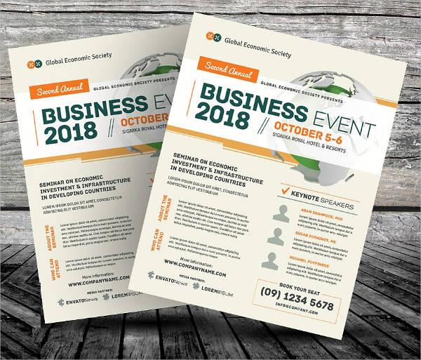 seminar-poster-design-template