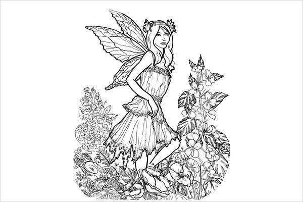 free-printable-fantasy-coloring-page-for-adults