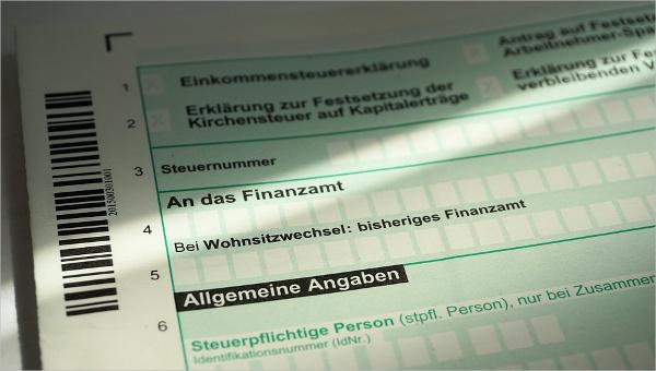 invoiceforms