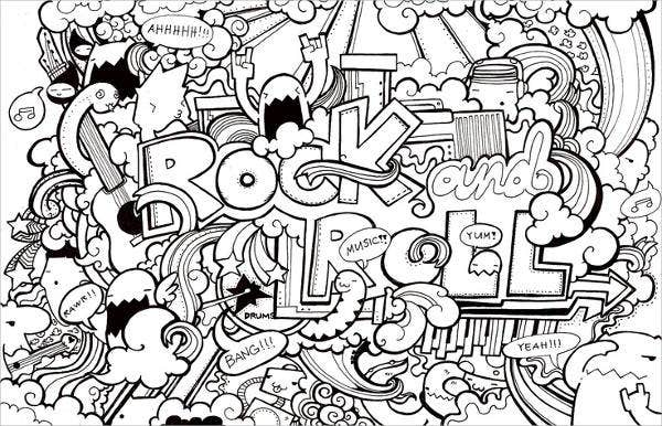 free-printable-coloring-pages-for-older-kids