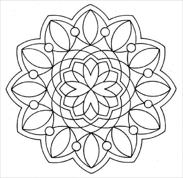 free-printable-mandala-coloring-pages-for-kids