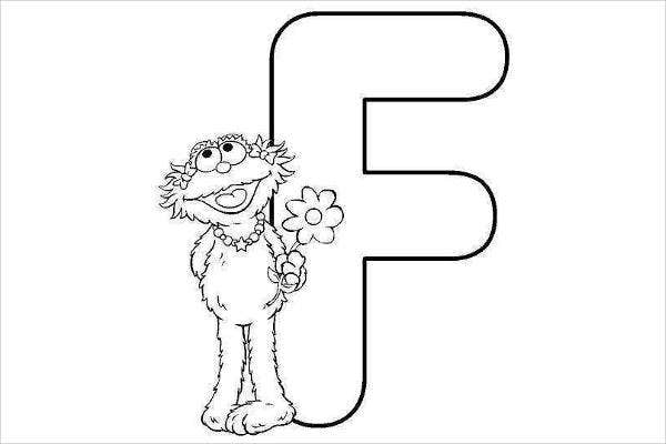 free-printable-alphabet-coloring-pages-for-kids