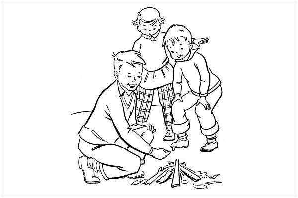 printable-free-printable-camping-coloring-pages-for-kids