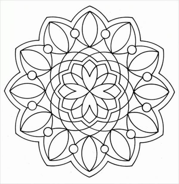 free-printable-geometric-coloring-pages-for-kids