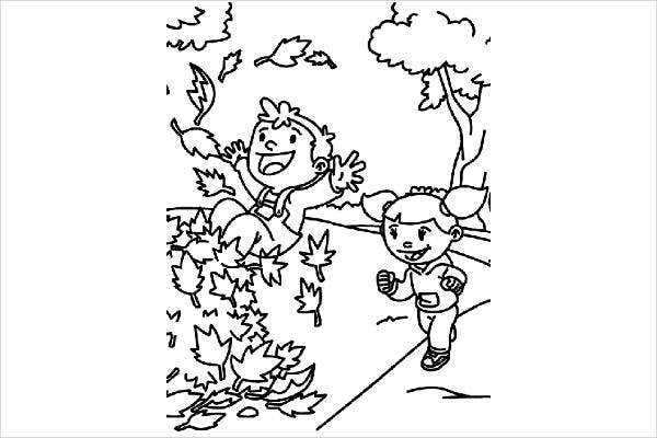 free-printable-fall-coloring-pages-for-kids