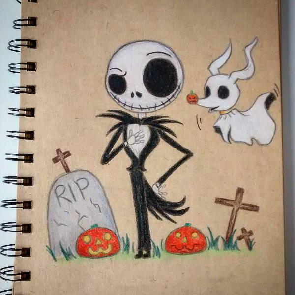 scary-cartoon-drawing