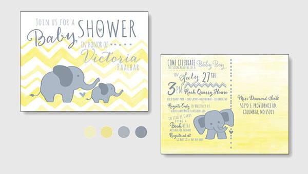 babyshowerpostcard