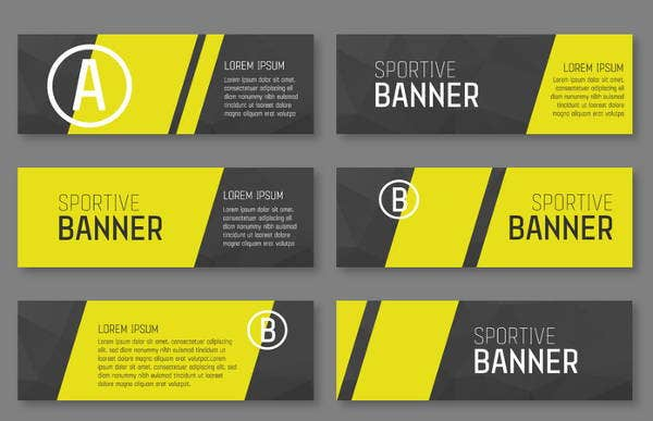 vector-design-banner-templates