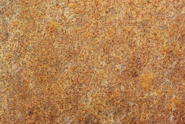 seamless-rust-texture