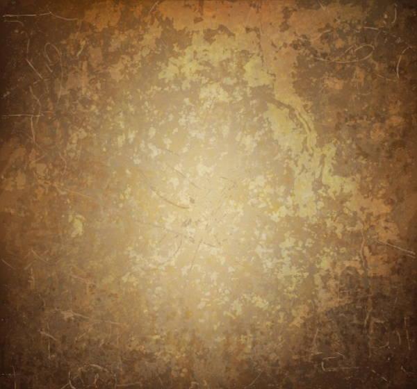free vector rust texture