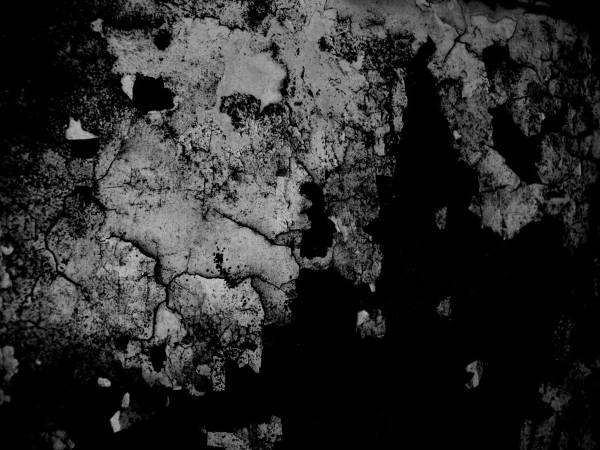 9  rust textures