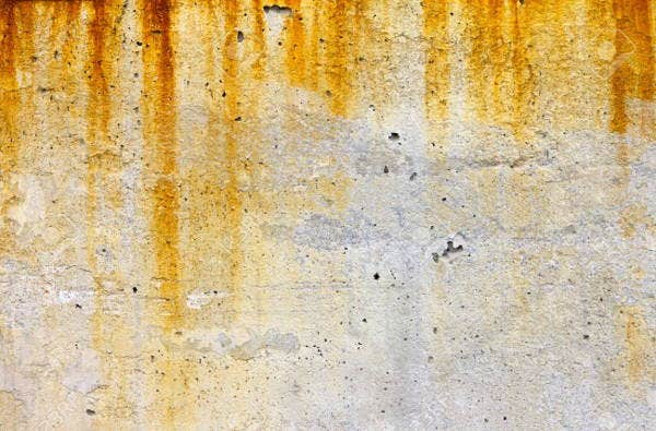9 Rust Textures Free Psd Png Vector Eps Format