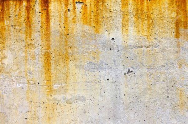 rust-drip-texture