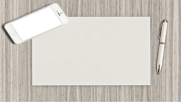 blankpapertemplates