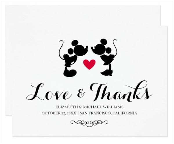 minnie-mouse-silhouette-invitation